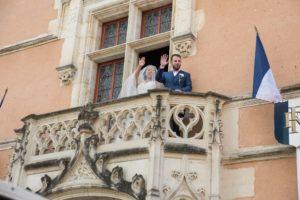 photographie mariage essonne
