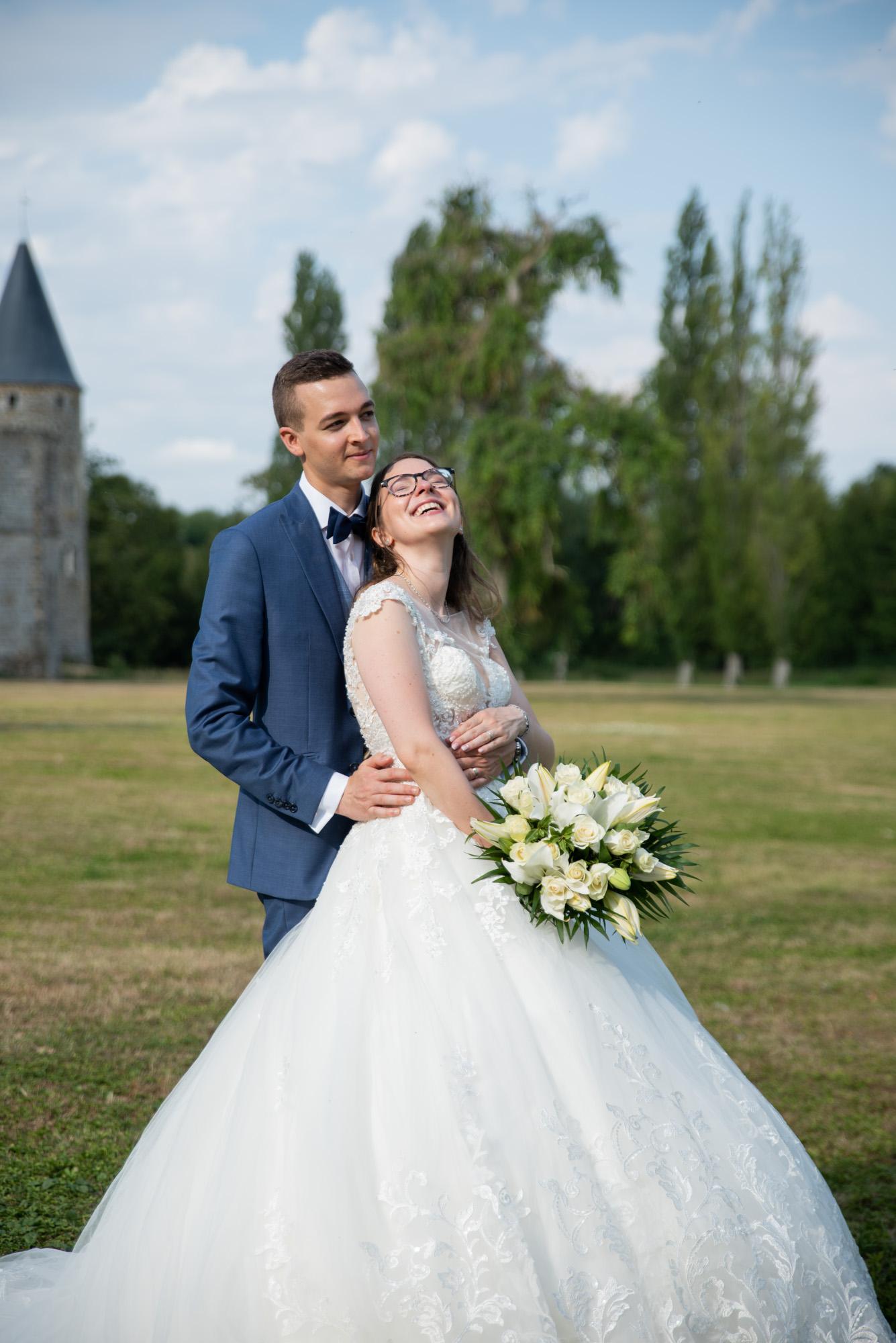 Tarif photographe de mariage professionnel