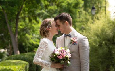 Où trouver un photographe de mariage ?