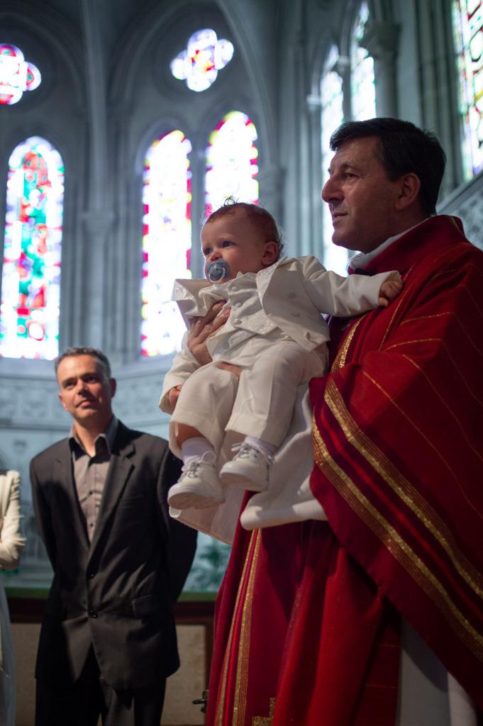 Photographe baptême religieux Essonne
