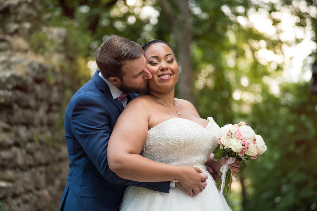 Services photographe mariage Essonne