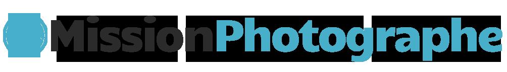missionphotographe